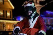 Ekoss Christmas